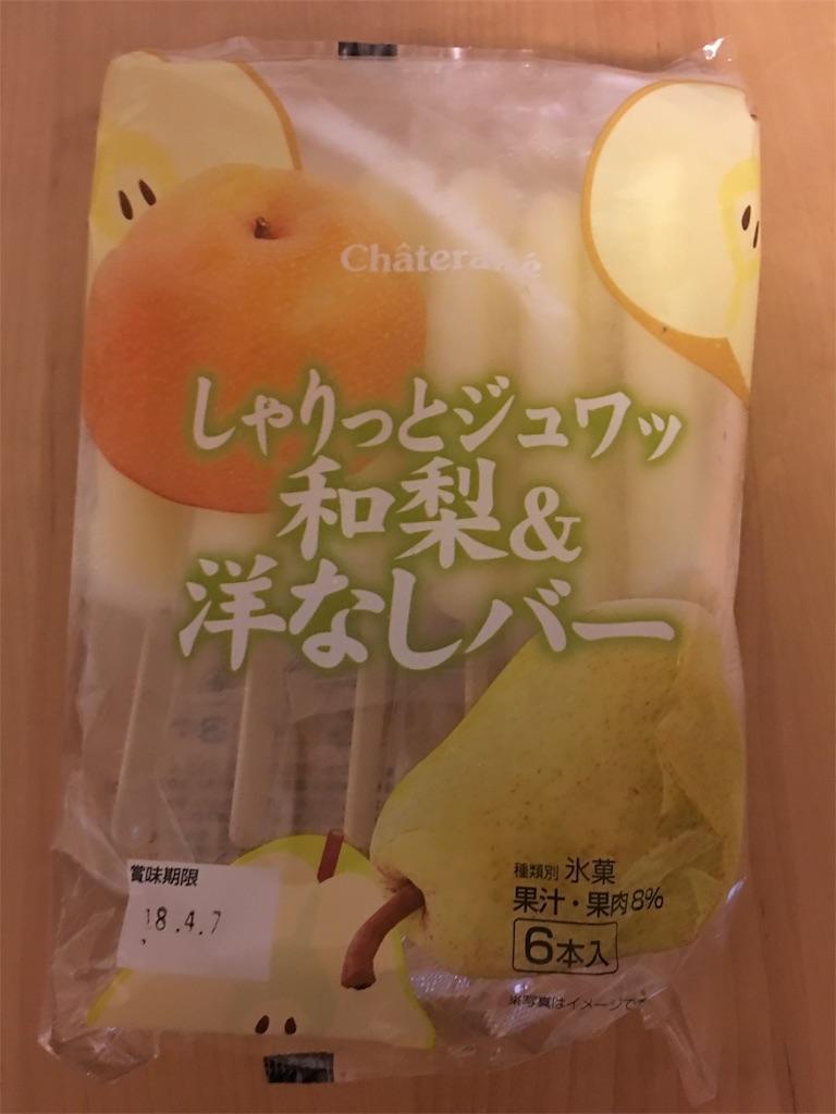 f:id:asahi-diet:20170513204721j:image