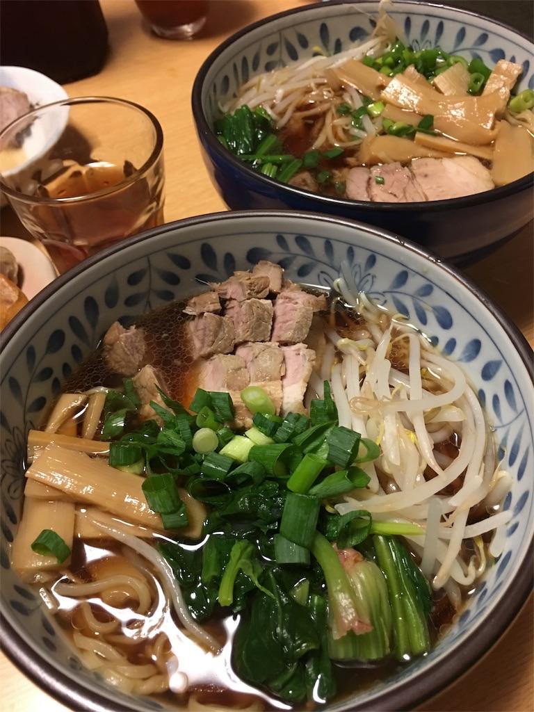 f:id:asahi-diet:20170514050630j:image