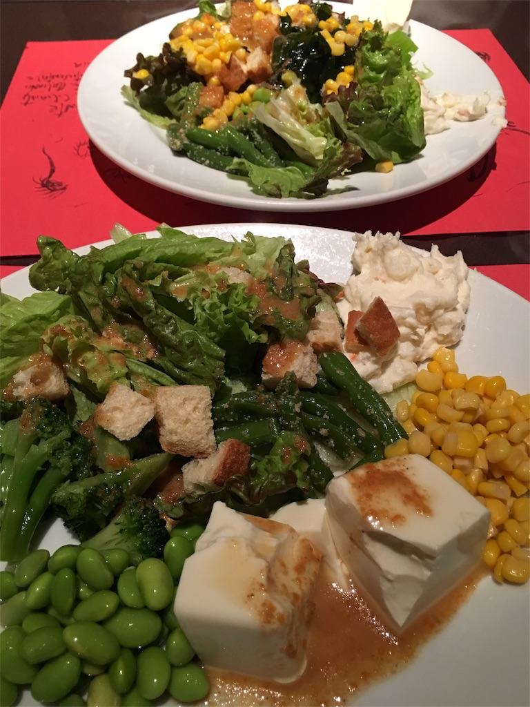 f:id:asahi-diet:20170515050114j:image