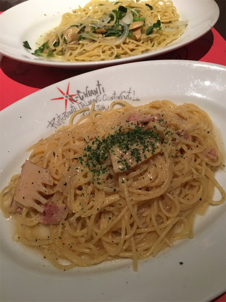 f:id:asahi-diet:20170515050122j:image