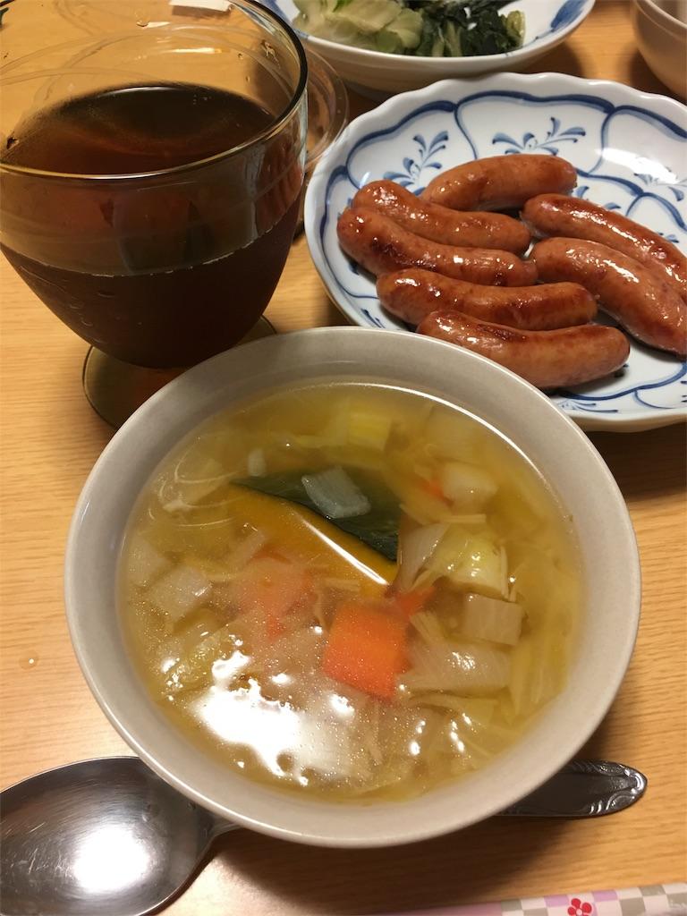 f:id:asahi-diet:20170515050135j:image