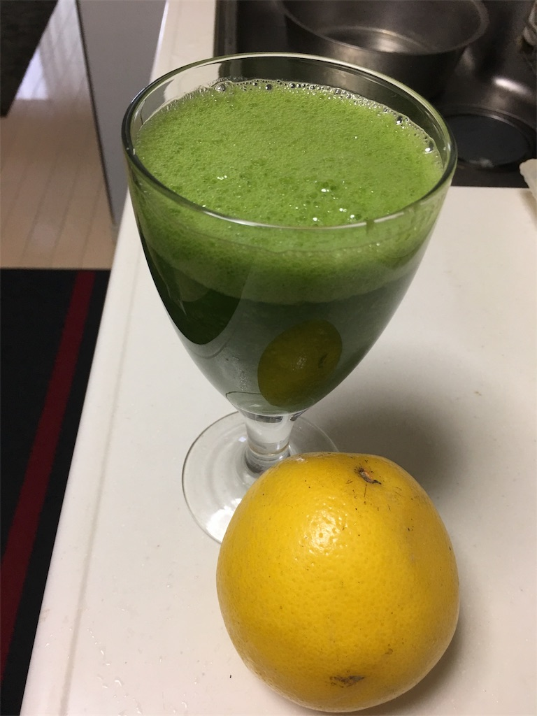 f:id:asahi-diet:20170515212009j:image