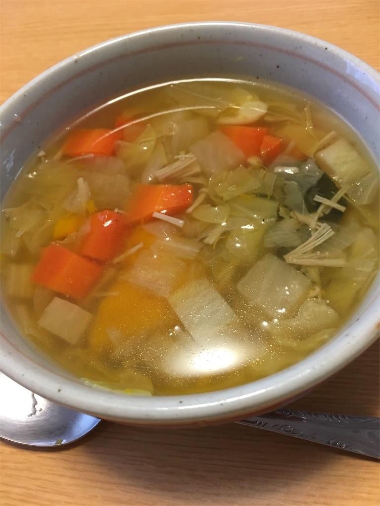 f:id:asahi-diet:20170515212405j:image