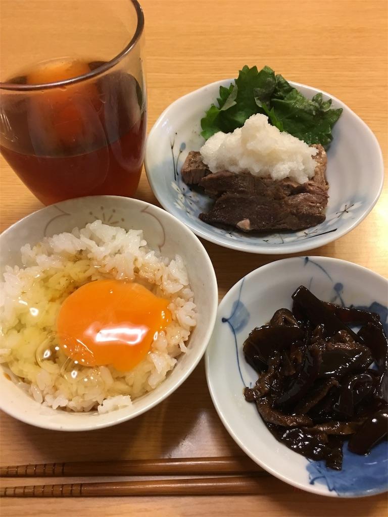 f:id:asahi-diet:20170517044335j:image