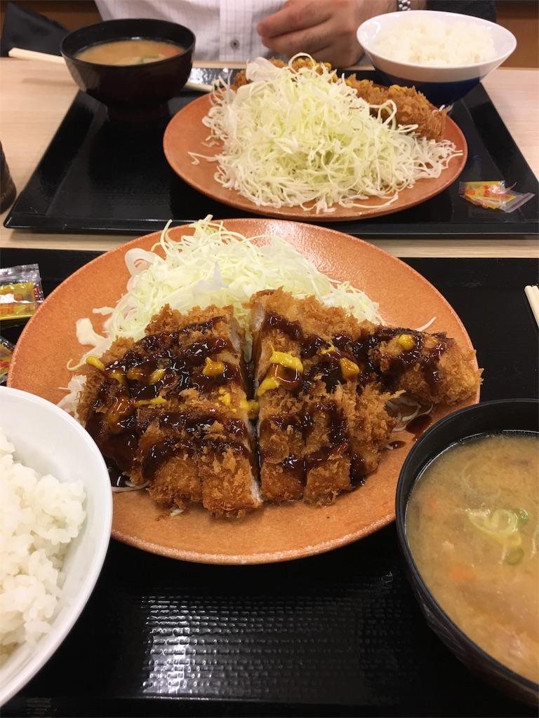 f:id:asahi-diet:20170519042251j:image