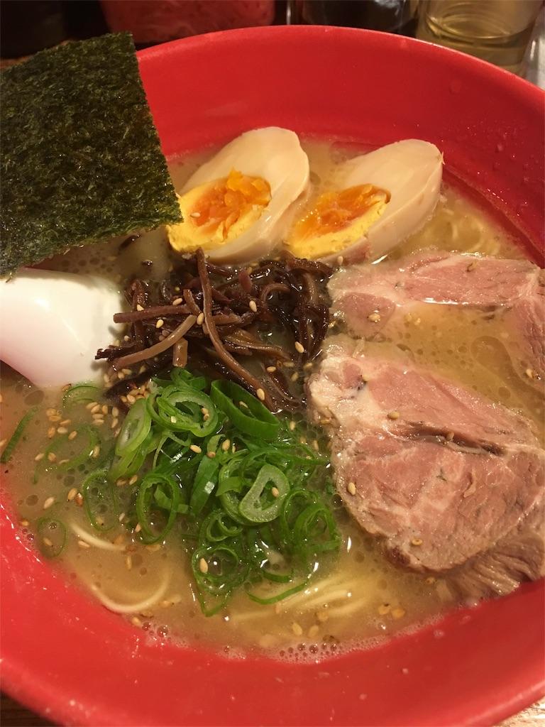 f:id:asahi-diet:20170520064128j:image