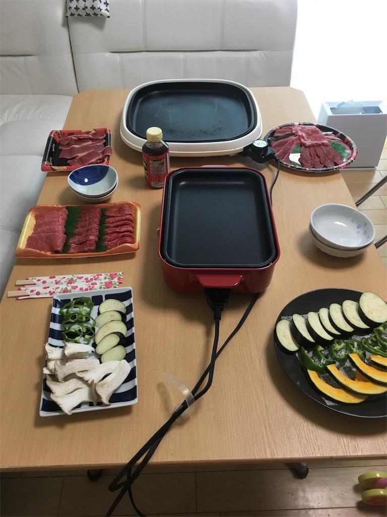 f:id:asahi-diet:20170521042728j:image