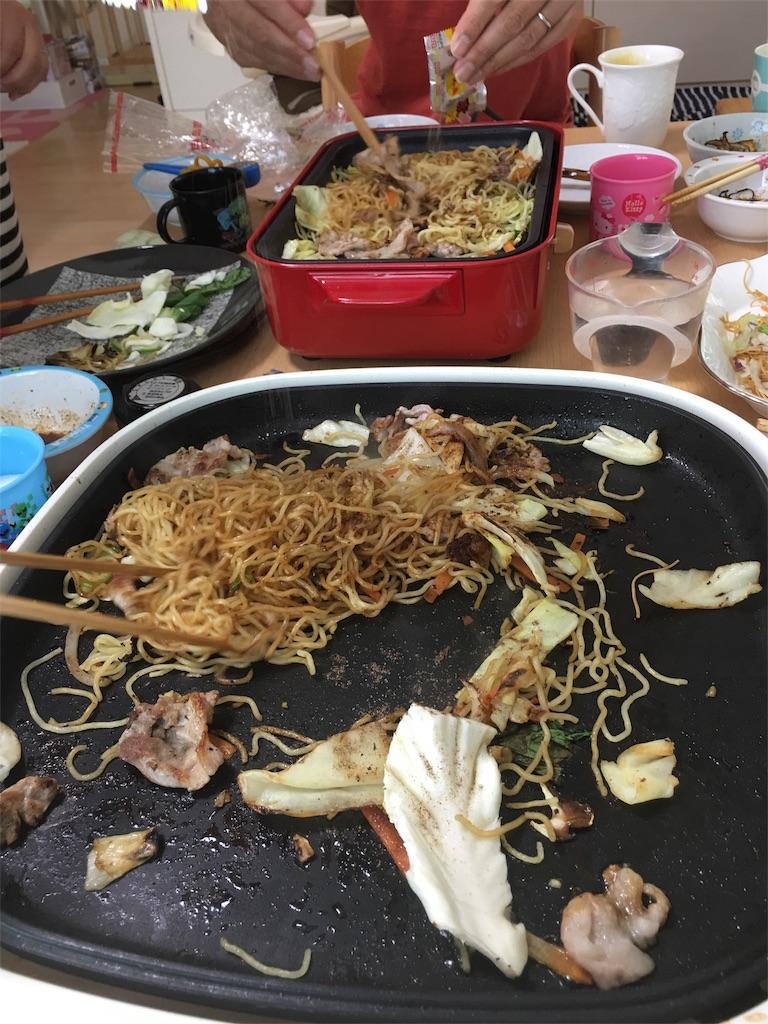 f:id:asahi-diet:20170521042814j:image