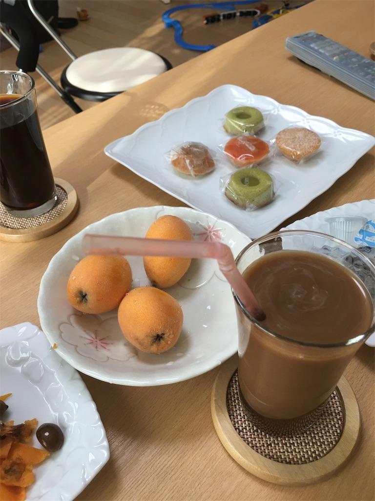 f:id:asahi-diet:20170521042907j:image