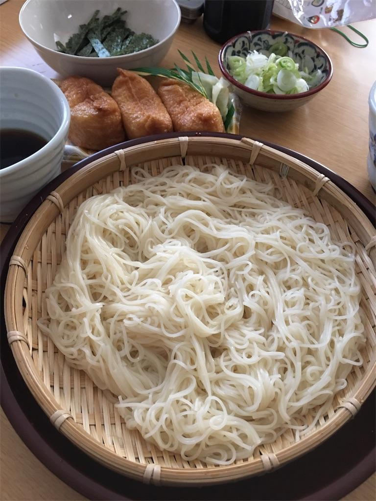 f:id:asahi-diet:20170522051216j:image