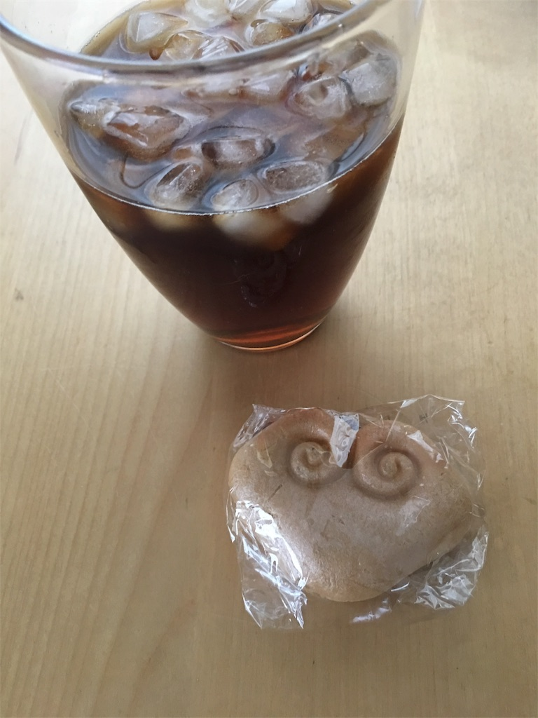 f:id:asahi-diet:20170522051227j:image
