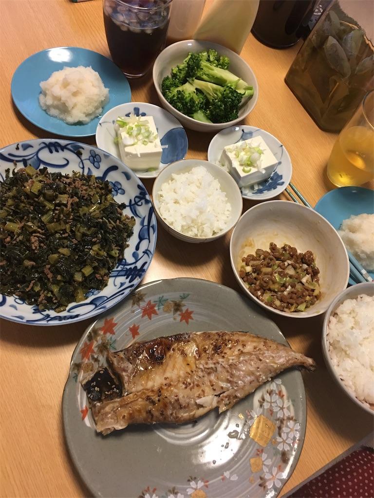 f:id:asahi-diet:20170522051233j:image