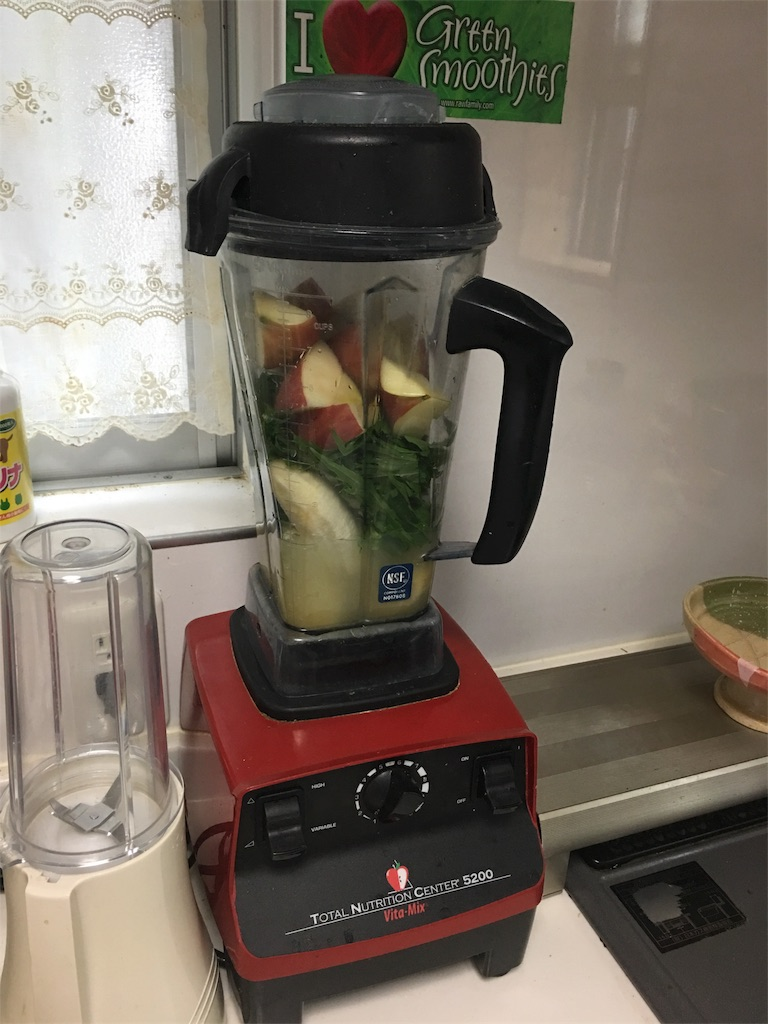 f:id:asahi-diet:20170522094717j:image