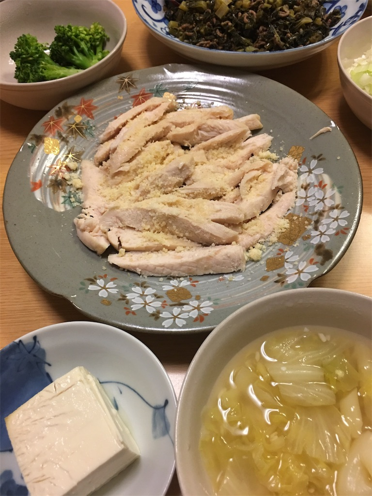 f:id:asahi-diet:20170523044336j:image
