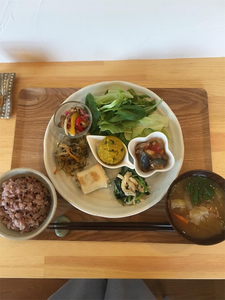 f:id:asahi-diet:20170523173954j:image
