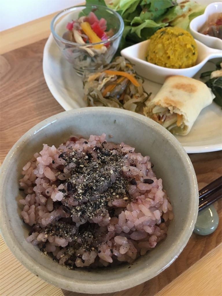f:id:asahi-diet:20170523174011j:image