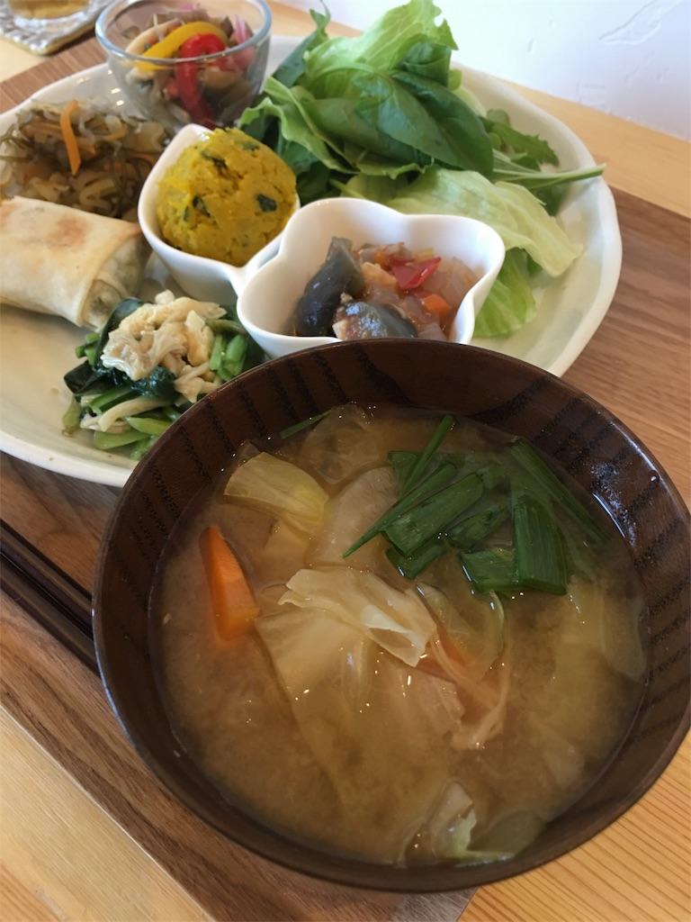 f:id:asahi-diet:20170523174133j:image