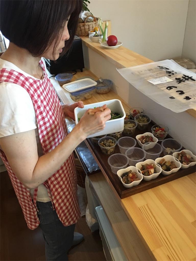 f:id:asahi-diet:20170523174222j:image