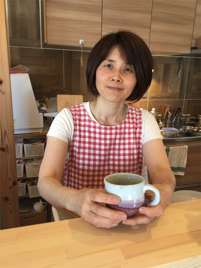 f:id:asahi-diet:20170523174300j:image