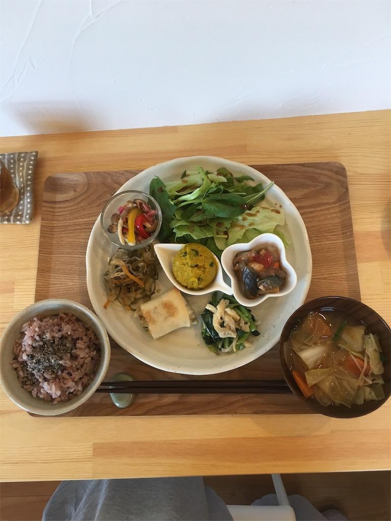 f:id:asahi-diet:20170524051541j:image