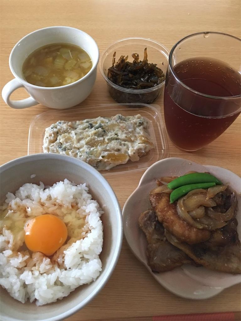 f:id:asahi-diet:20170525021721j:image