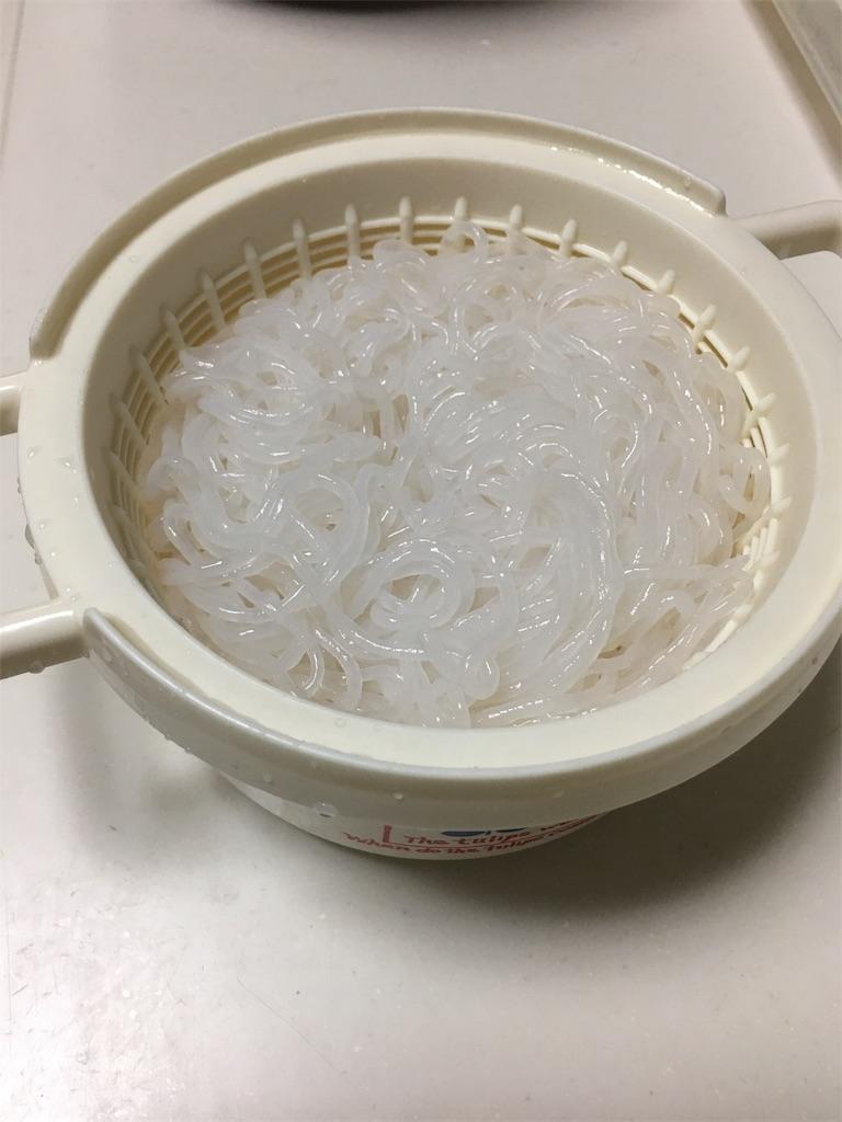 f:id:asahi-diet:20170525081250j:image