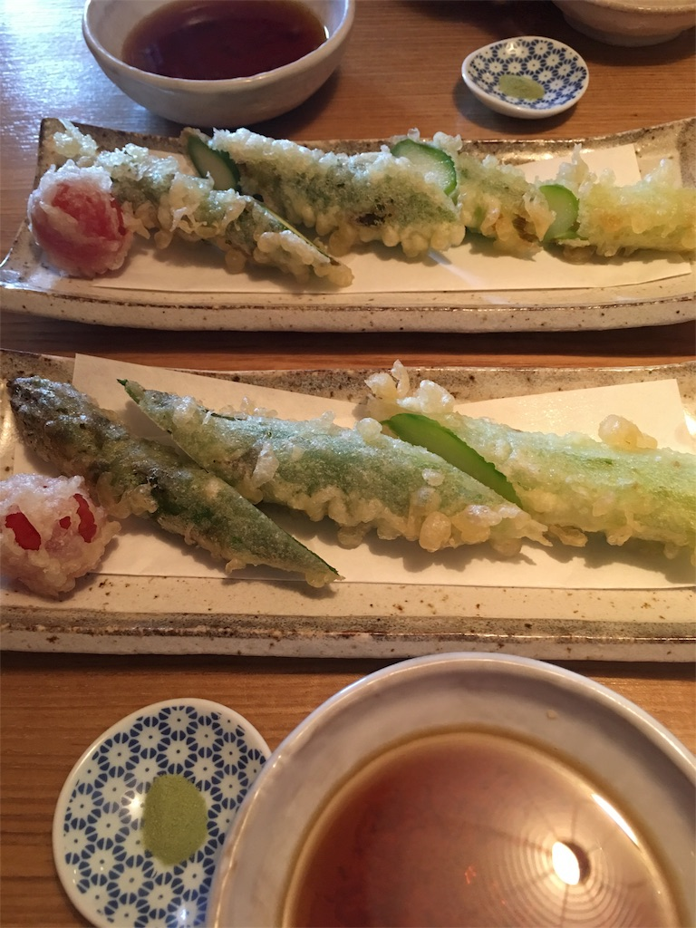 f:id:asahi-diet:20170526041830j:image