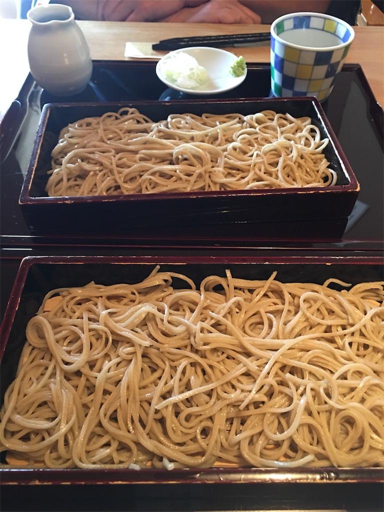 f:id:asahi-diet:20170526041859j:image