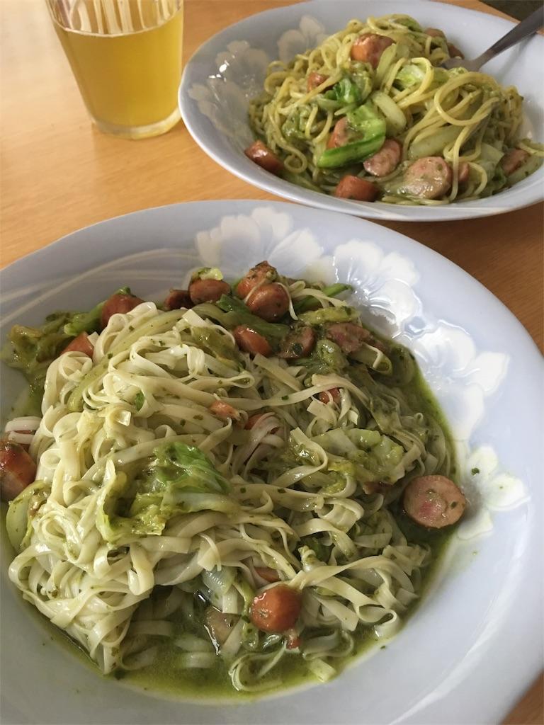 f:id:asahi-diet:20170528052831j:image