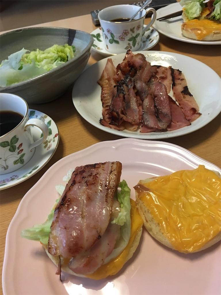 f:id:asahi-diet:20170528175240j:image