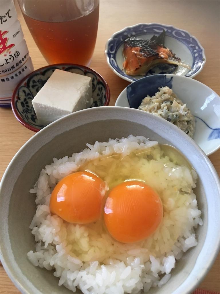f:id:asahi-diet:20170530050703j:image