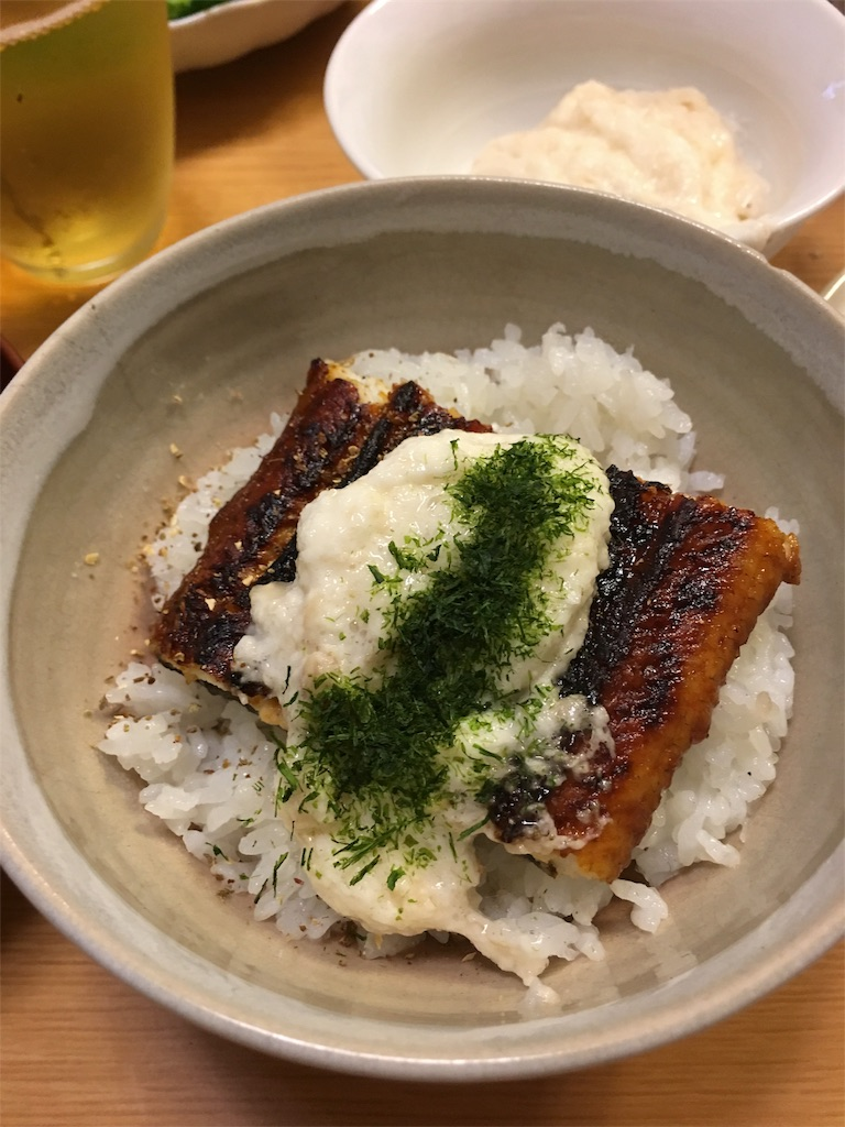 f:id:asahi-diet:20170531060352j:image