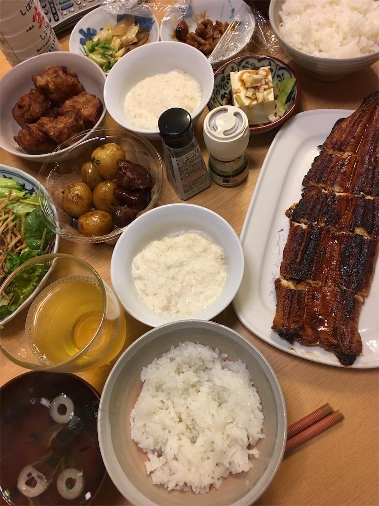 f:id:asahi-diet:20170531070415j:image