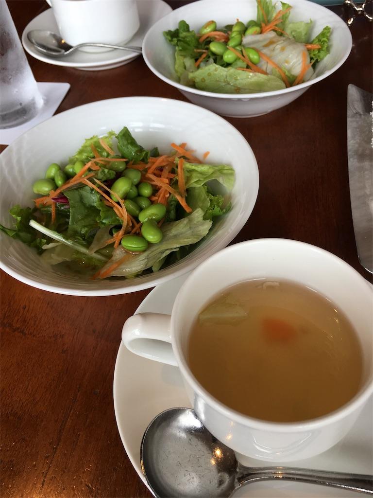 f:id:asahi-diet:20170601044437j:image