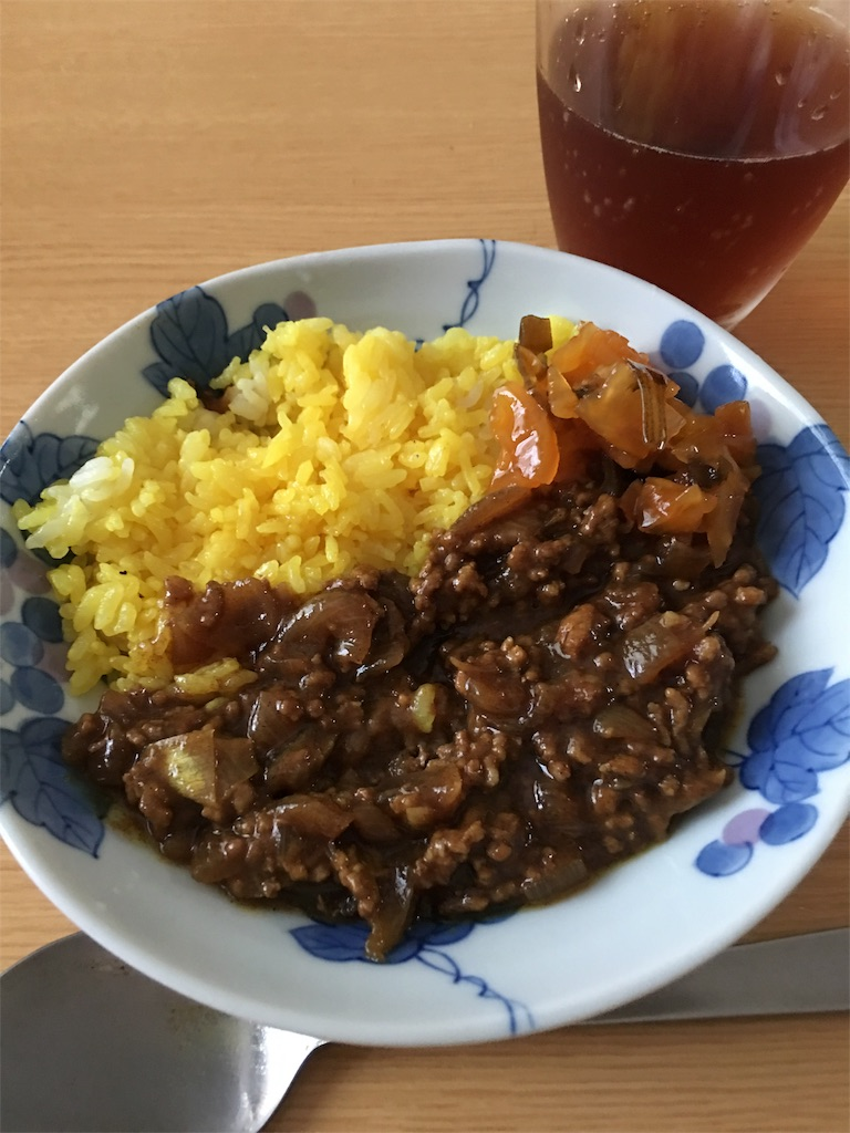 f:id:asahi-diet:20170602050558j:image