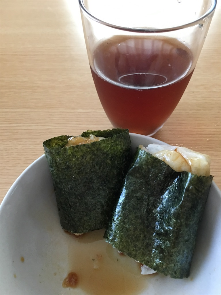 f:id:asahi-diet:20170603044635j:image