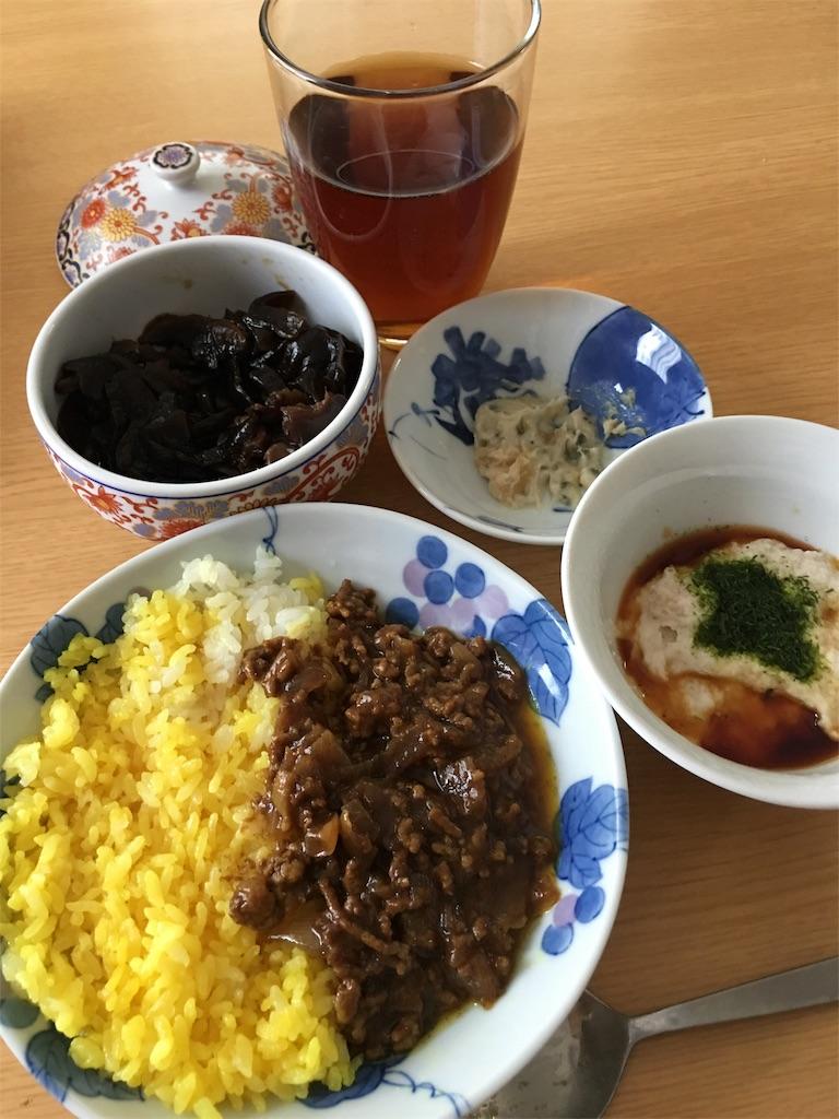 f:id:asahi-diet:20170603044706j:image