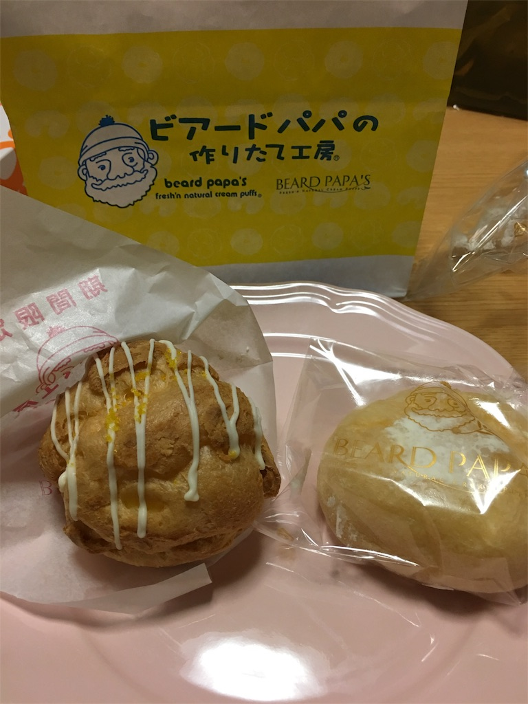 f:id:asahi-diet:20170603045619j:image