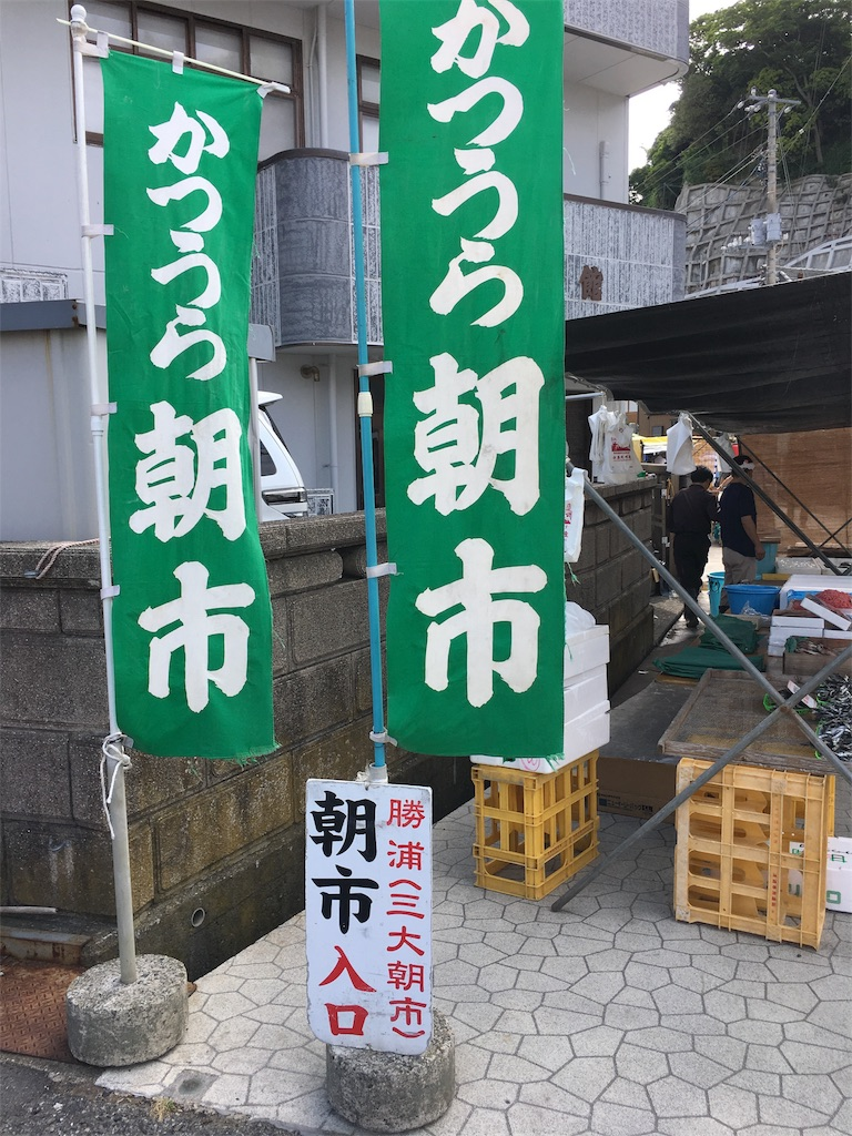 f:id:asahi-diet:20170604183433j:image