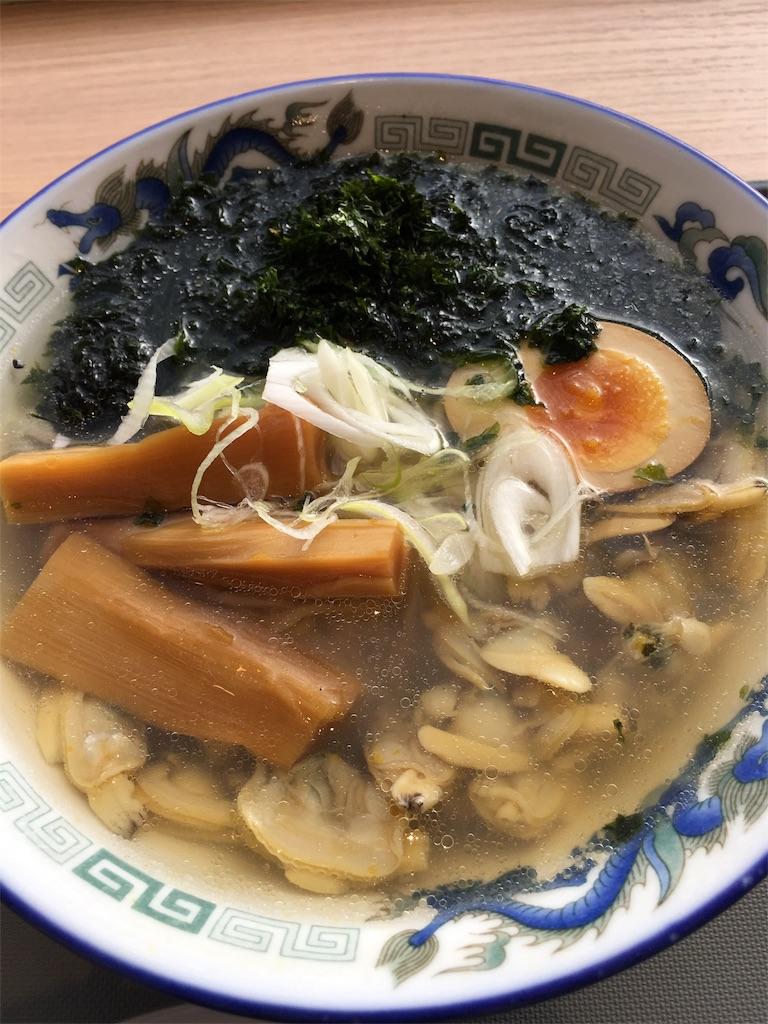 f:id:asahi-diet:20170604183503j:image