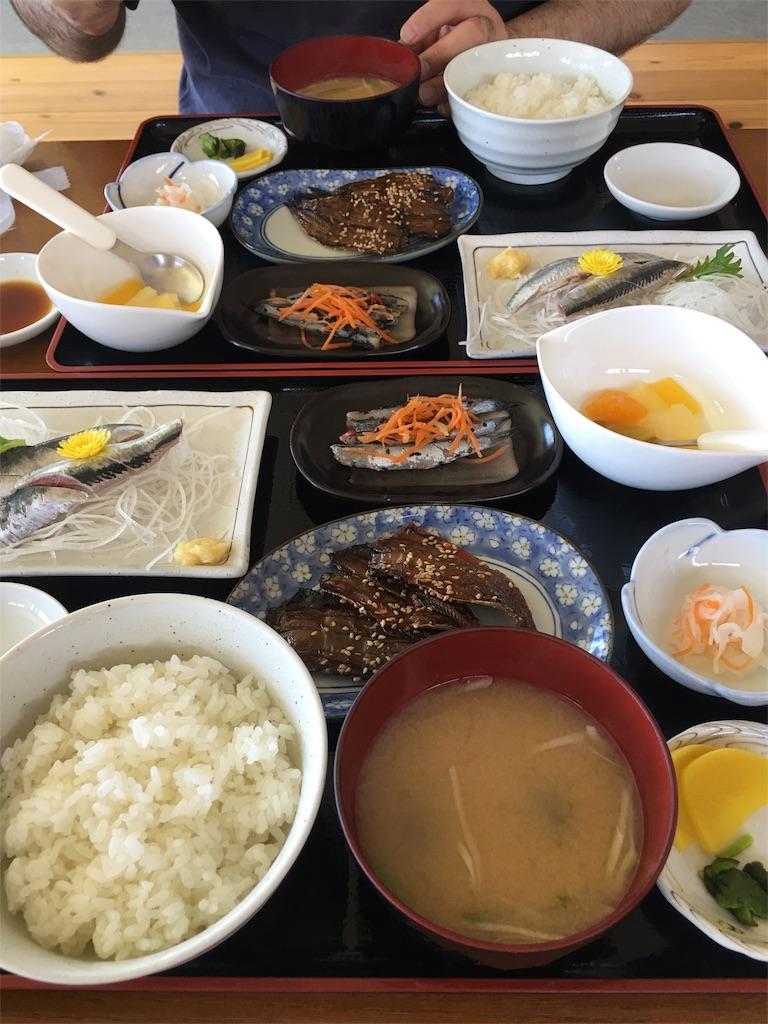 f:id:asahi-diet:20170604184325j:image