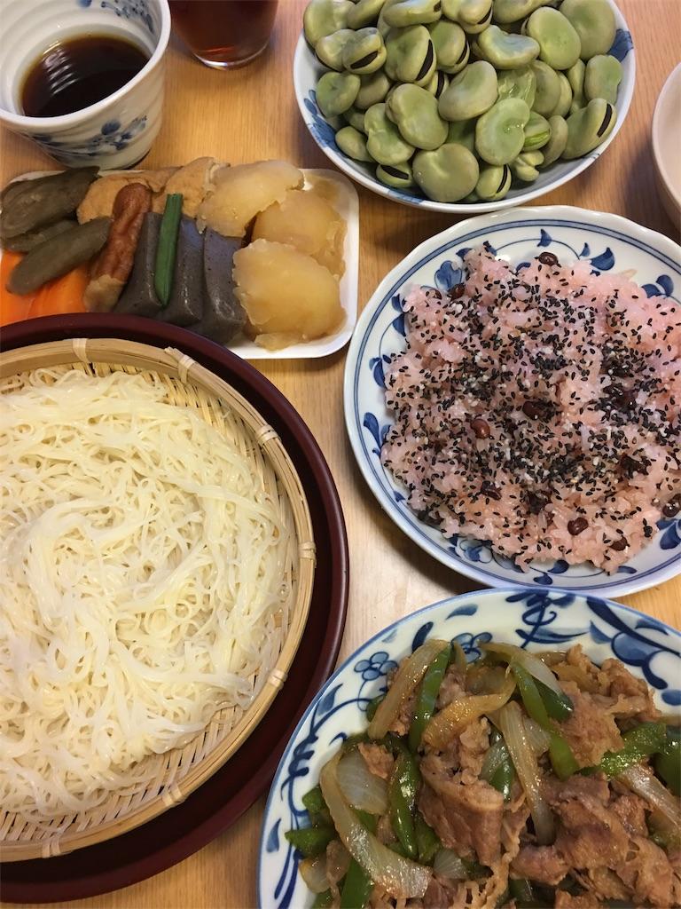 f:id:asahi-diet:20170604184726j:image