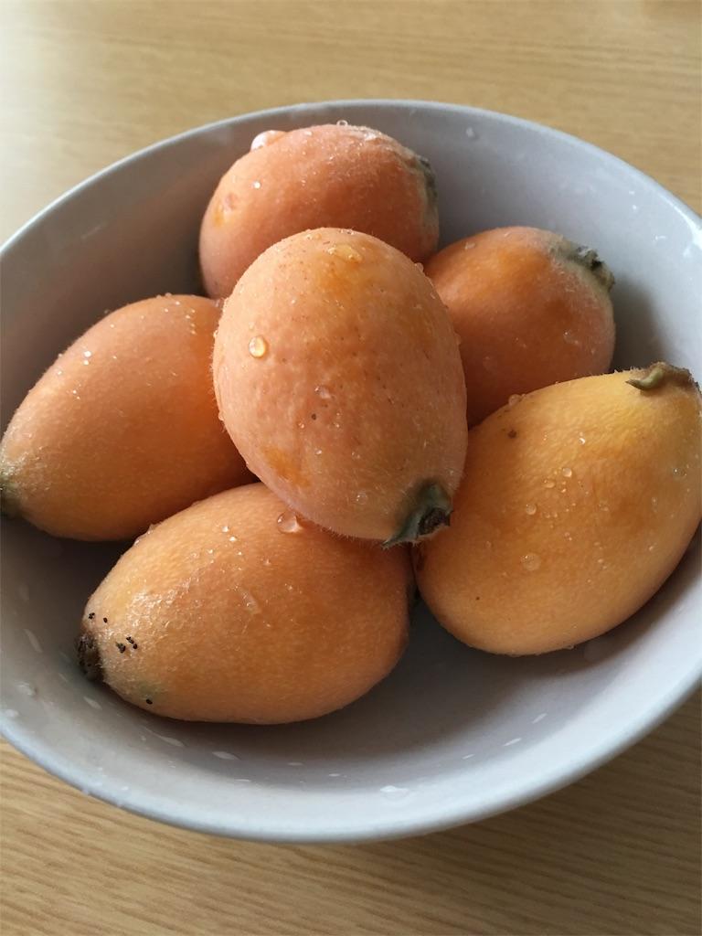 f:id:asahi-diet:20170606033228j:image