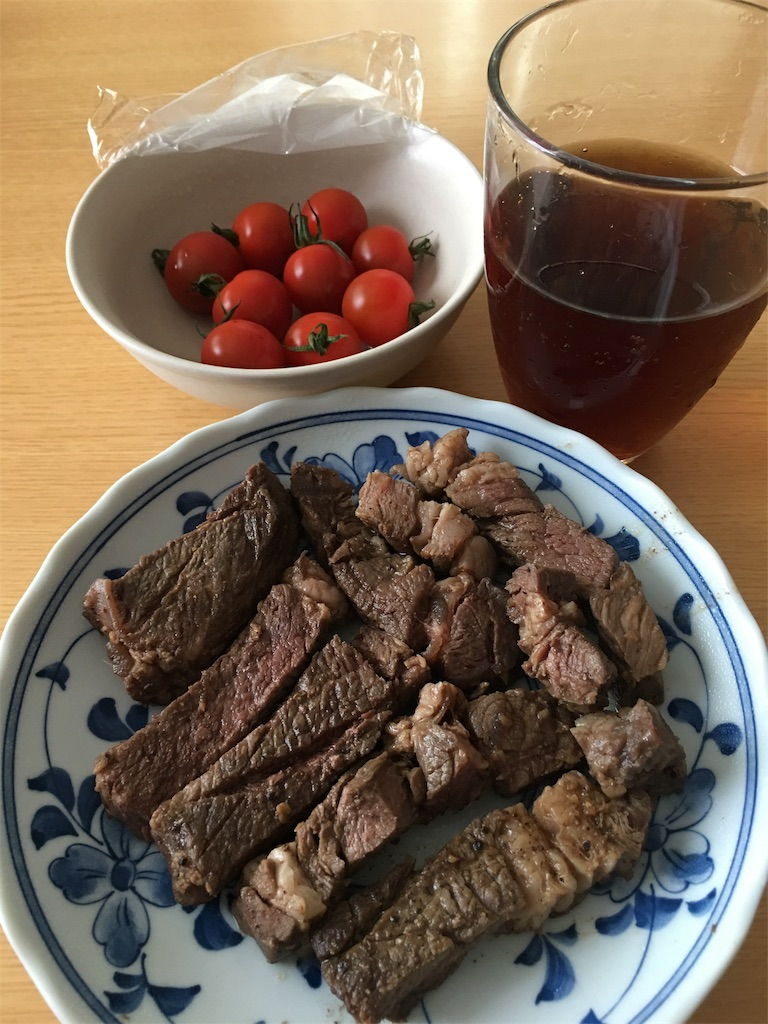 f:id:asahi-diet:20170608041949j:image