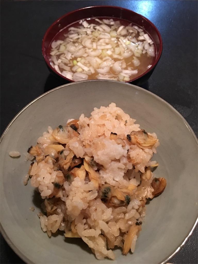 f:id:asahi-diet:20170608042002j:image