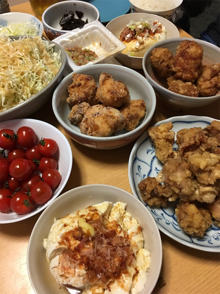 f:id:asahi-diet:20170609040210j:image
