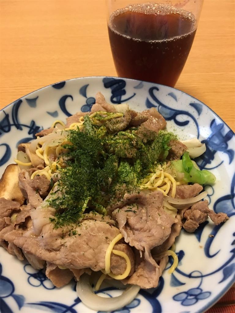 f:id:asahi-diet:20170610051636j:image