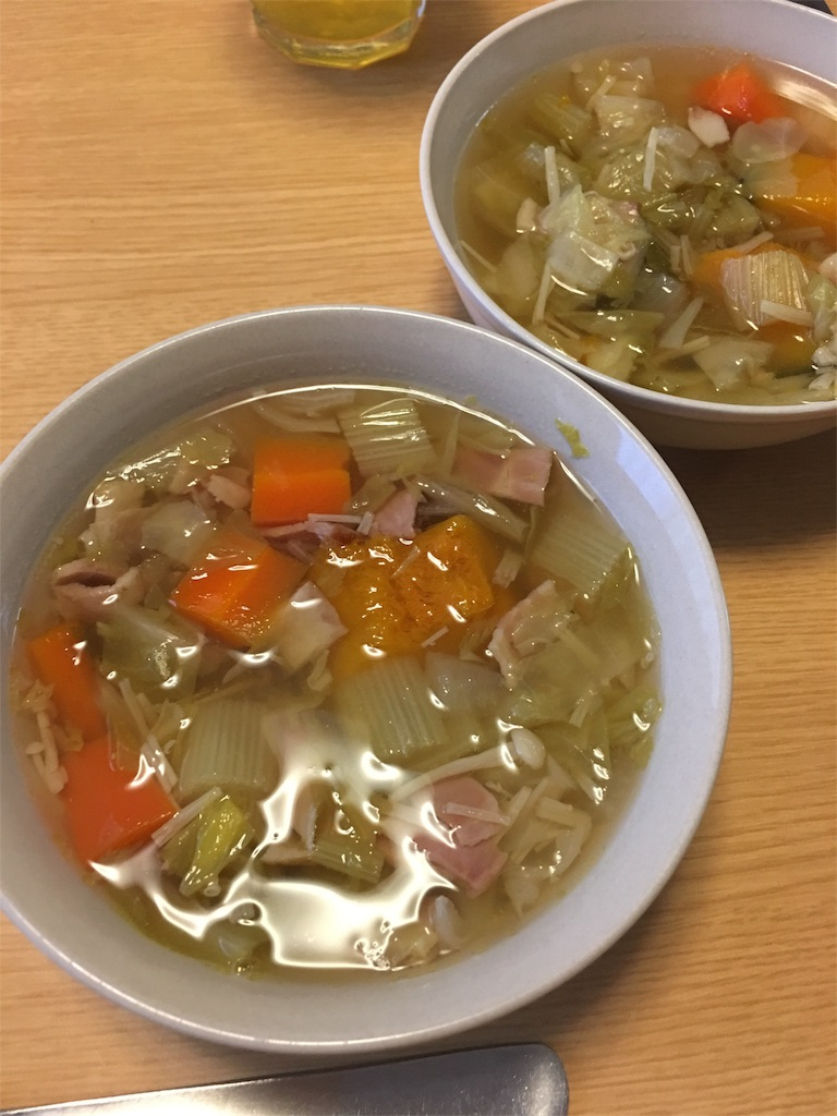 f:id:asahi-diet:20170610052138j:image