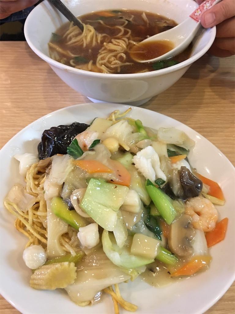 f:id:asahi-diet:20170611202103j:image