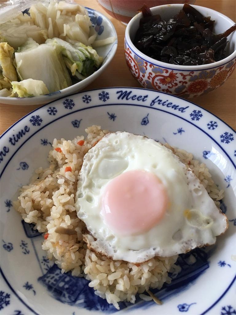 f:id:asahi-diet:20170613060959j:image